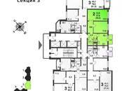 Квартиры,  Московская область Люберцы, цена 4 777 120 рублей, Фото