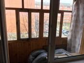 Квартиры,  Рязанская область Рязань, цена 2 690 000 рублей, Фото