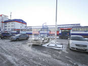 Другое,  Ханты-Мансийский AO Сургут, цена 857 500 рублей/мес., Фото