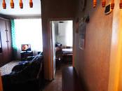 Квартиры,  Челябинская область Магнитогорск, цена 800 000 рублей, Фото