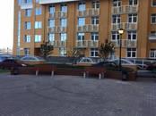 Квартиры,  Санкт-Петербург Проспект просвещения, цена 5 970 000 рублей, Фото