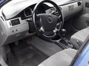 Chevrolet Lacetti, цена 220 000 рублей, Фото