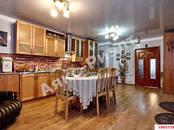 Дома, хозяйства,  Краснодарский край Краснодар, цена 5 989 000 рублей, Фото