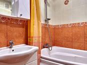 Квартиры,  Краснодарский край Краснодар, цена 3 449 000 рублей, Фото