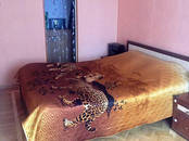 Квартиры,  Краснодарский край Краснодар, цена 2 430 000 рублей, Фото