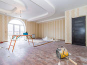 Дома, хозяйства,  Краснодарский край Краснодар, цена 8 700 000 рублей, Фото