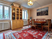 Дома, хозяйства,  Краснодарский край Краснодар, цена 8 900 000 рублей, Фото