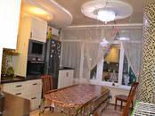 Квартиры,  Краснодарский край Краснодар, цена 4 191 000 рублей, Фото
