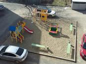 Квартиры,  Краснодарский край Динская, цена 1 830 000 рублей, Фото