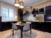 Дома, хозяйства,  Краснодарский край Краснодар, цена 14 000 000 рублей, Фото
