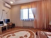 Дома, хозяйства,  Краснодарский край Краснодар, цена 13 900 000 рублей, Фото