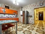 Дома, хозяйства,  Краснодарский край Краснодар, цена 6 300 000 рублей, Фото
