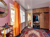 Дома, хозяйства,  Краснодарский край Краснодар, цена 12 600 000 рублей, Фото