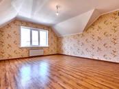 Дома, хозяйства,  Краснодарский край Краснодар, цена 8 480 000 рублей, Фото