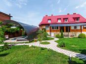 Дома, хозяйства,  Краснодарский край Краснодар, цена 41 999 999 рублей, Фото