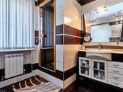 Дома, хозяйства,  Краснодарский край Краснодар, цена 38 000 000 рублей, Фото