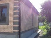 Дома, хозяйства,  Краснодарский край Краснодар, цена 3 171 500 рублей, Фото