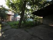 Дома, хозяйства,  Краснодарский край Краснодар, цена 7 500 000 рублей, Фото