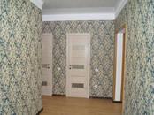 Квартиры,  Краснодарский край Краснодар, цена 3 570 000 рублей, Фото