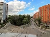 Квартиры,  Московская область Железнодорожный, цена 2 598 400 рублей, Фото