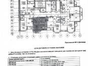 Квартиры,  Санкт-Петербург Парнас, цена 3 350 000 рублей, Фото