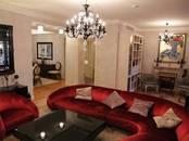 Квартиры,  Москва Баррикадная, цена 118 000 000 рублей, Фото
