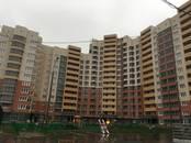 Квартиры,  Московская область Подольск, цена 3 182 200 рублей, Фото