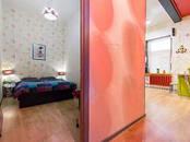 Квартиры,  Санкт-Петербург Лиговский проспект, цена 47 000 рублей/мес., Фото