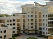 Квартиры,  Московская область Электросталь, цена 10 500 000 рублей, Фото