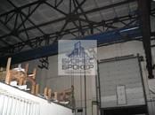 Производственные помещения,  Ханты-Мансийский AO Сургут, цена 49 000 рублей/мес., Фото