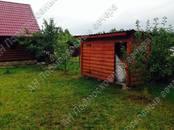 Дачи и огороды,  Московская область Новорижское ш., цена 2 090 000 рублей, Фото