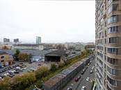 Квартиры,  Москва Волгоградский проспект, цена 9 650 000 рублей, Фото