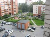 Квартиры,  Санкт-Петербург Академическая, цена 26 000 рублей/мес., Фото