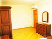 Квартиры,  Москва Пролетарская, цена 64 000 рублей/мес., Фото