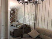 Квартиры,  Москва Новоясеневская, цена 7 900 000 рублей, Фото