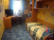 Квартиры,  Московская область Серпухов, цена 5 100 000 рублей, Фото