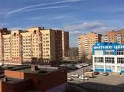 Квартиры,  Московская область Раменское, цена 3 200 000 рублей, Фото