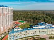 Квартиры,  Московская область Красногорск, цена 2 590 000 рублей, Фото