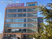 Офисы,  Москва Автозаводская, цена 4 635 720 рублей, Фото