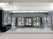 Офисы,  Москва Автозаводская, цена 84 729 700 рублей, Фото