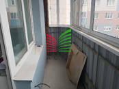 Квартиры,  Московская область Ивантеевка, цена 4 800 000 рублей, Фото