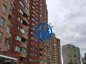 Квартиры,  Московская область Лыткарино, цена 3 000 000 рублей, Фото