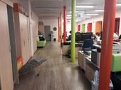 Офисы,  Москва Менделеевская, цена 329 000 рублей/мес., Фото