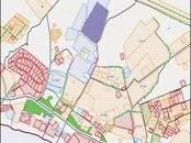 Земля и участки,  Санкт-Петербург Другое, цена 378 000 000 рублей, Фото
