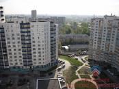 Квартиры,  Новосибирская область Новосибирск, цена 2 889 000 рублей, Фото