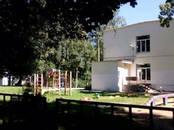 Квартиры,  Тверскаяобласть Тверь, цена 1 600 000 рублей, Фото