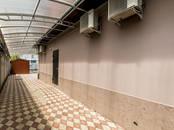 Дома, хозяйства,  Краснодарский край Краснодар, цена 9 700 000 рублей, Фото