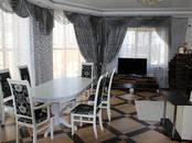 Дома, хозяйства,  Краснодарский край Краснодар, цена 15 998 000 рублей, Фото