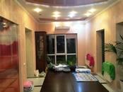 Дома, хозяйства,  Краснодарский край Белореченск, цена 8 700 000 рублей, Фото