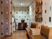 Дома, хозяйства,  Краснодарский край Краснодар, цена 8 950 000 рублей, Фото